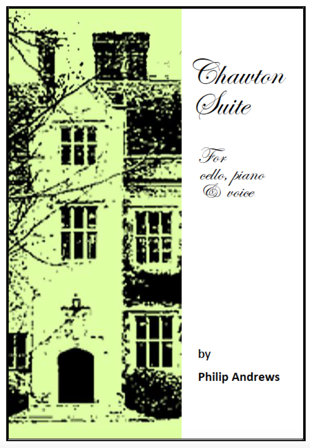 Chawton Suite